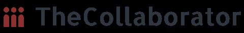The Collaborator ザ・コラボレーター